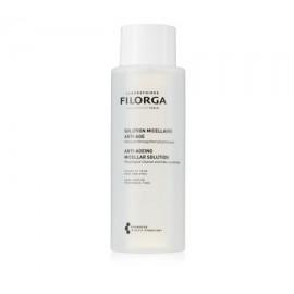 Filorga 深層保濕卸妝水 400ml