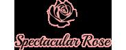 Spectacular Rose