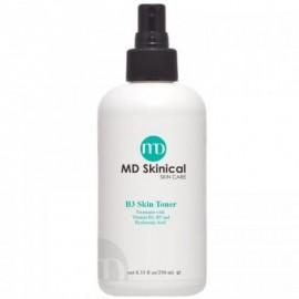 MD SKINICAL 雙效維他命B3爽膚水 250ml (暗瘡皮膚適用)