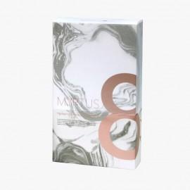 Myrturious女神8號面膜 M8皮秒面膜30g (1盒6塊)