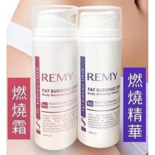 Remy 燒脂針1套2件套裝150ml + 150ml