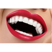 牙齒護理 (1)
