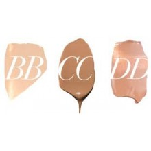 BB / CC 霜 (1)
