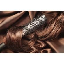 頭髮護理 (6)