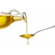 植物油 (2)