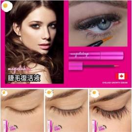 Magiclab Eye 睫毛增長精華3.5ml